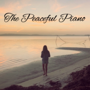 The Peaceful Piano