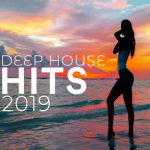 Deep House Hits 2019 ????