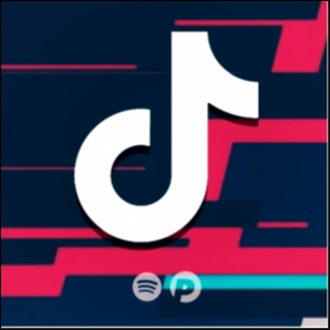 Best TikTok Songs 2020 ???? Top 100