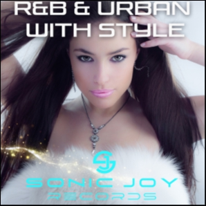 RnB, Urban & Hip Hop with Style