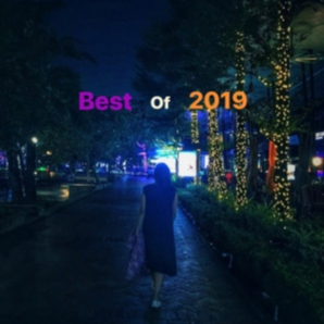 Best 100 Songs of 2019 Playlist