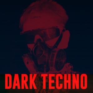 DARK TECHNO ( CXEMA )