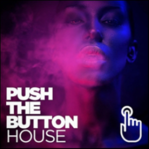House Music / Push The Button