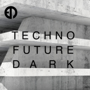 Techno: Future Dark