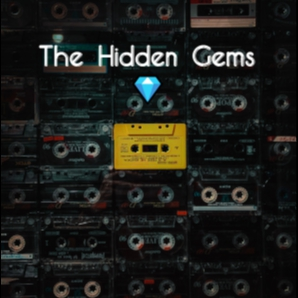 The Hidden Gems ???? (Independent - All Genres)