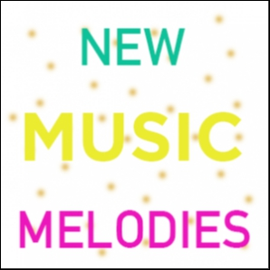 New Music Melodies
