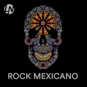 Rock Nacional Mexicano | Éxitos del Rock Urbano Mexicano