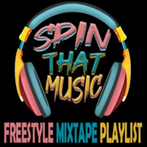 Freestyle Music Hottest Mixes