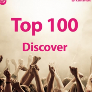 Top 100 Discover