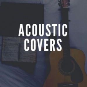Acousticology