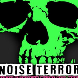 NOISE TERROR | Death & Thrash Metal + more