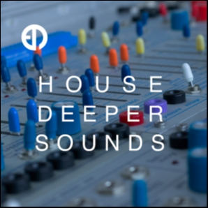 House Deeper Sounds
