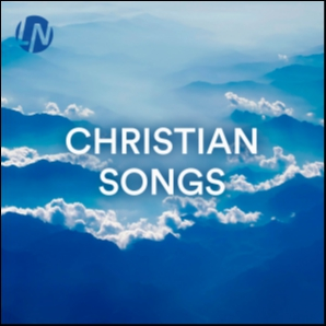 Christian Songs | Inspirational Songs, Devotional Songs