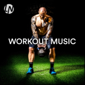 Workout Music | Motivational Rock Music for Gym