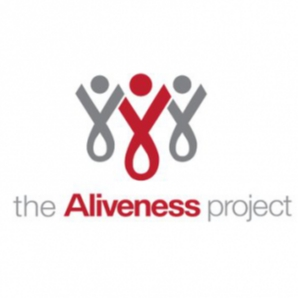 Aliveness Project: Songs of Inspiration and Hope