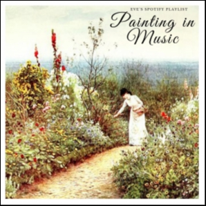 Painting in Music