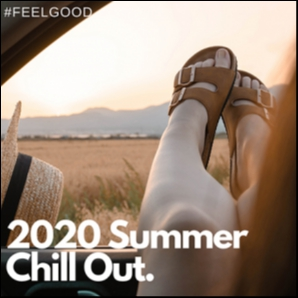 2020 Summer Chill Out