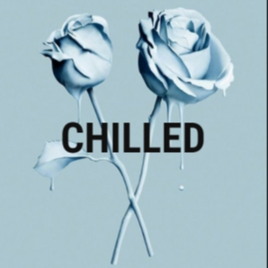 CHILL POP PLAYLIST
