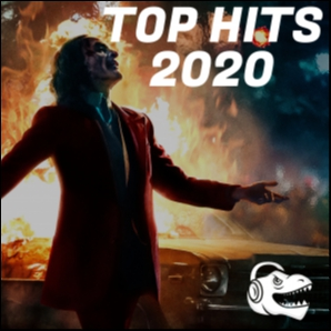 Top Hits 2020 Playlist