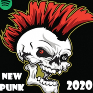 New Punk Bands Discovery