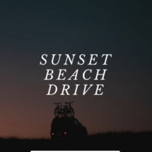 Sunset Beach Drive