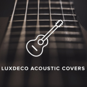LuxDeco Acoustic Covers