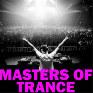 Best Electronic Trance Music from best DJ s