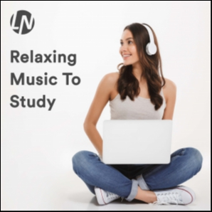 Relaxing Music to Study | Best Calming Songs Relaxing music