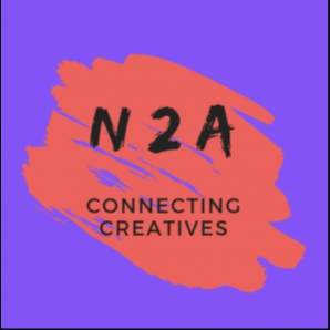 N2A Donate by Listening
