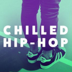 Chilled Hip Hop