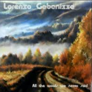 Lorenzo Gabanizza king of country music