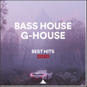 BASS HOUSE | G-HOUSE Best Hits 2020