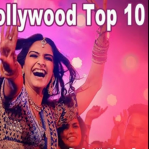 top hits hindi songs
