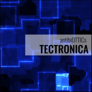 antibiOTTICS TECTRONICA - trending Techno | Electronica