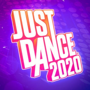 Billboard Hot Dance/Electronic Songs June 2020(Todays Hits)