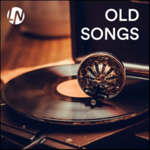 Old Songs | Best 60's & 50's Songs in English