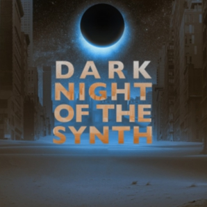 Dark Night of the Synth