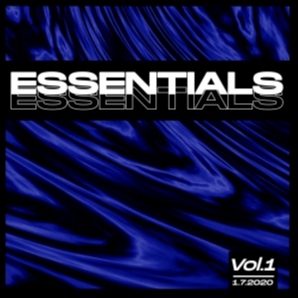 Essentials Volume.1