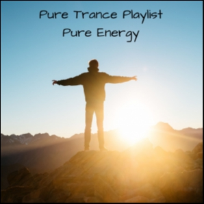 Best Trance Music Playlist Ever | Uplifting Trance