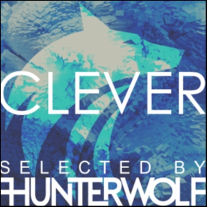 CLEVER by Hunterwolf