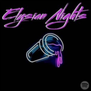 Elysian Nights