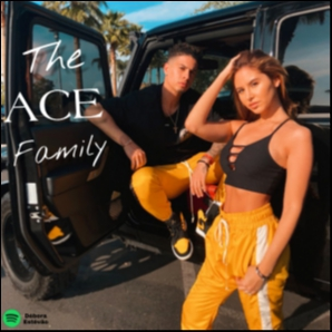 The ACE Family | Playlist