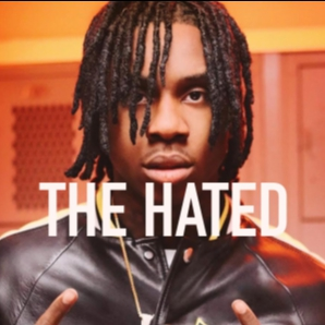 THE HATED - Hip Hop