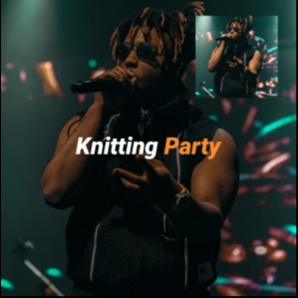 songs for the knitting party