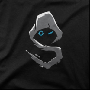 Shroud Playlist/Stream