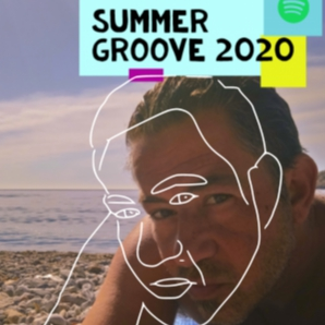 Summer Groove 2020
