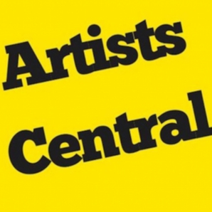 Artists Central