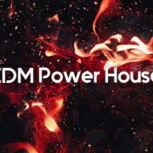 EDM power House