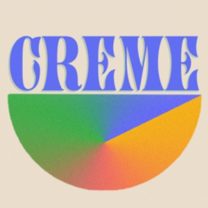 Creme Daily