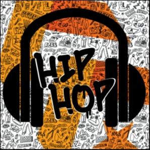 Top Hip Hop HITS